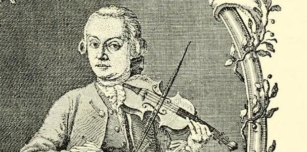 Titelbild_Violinschule_von_Leopold_Mozart
