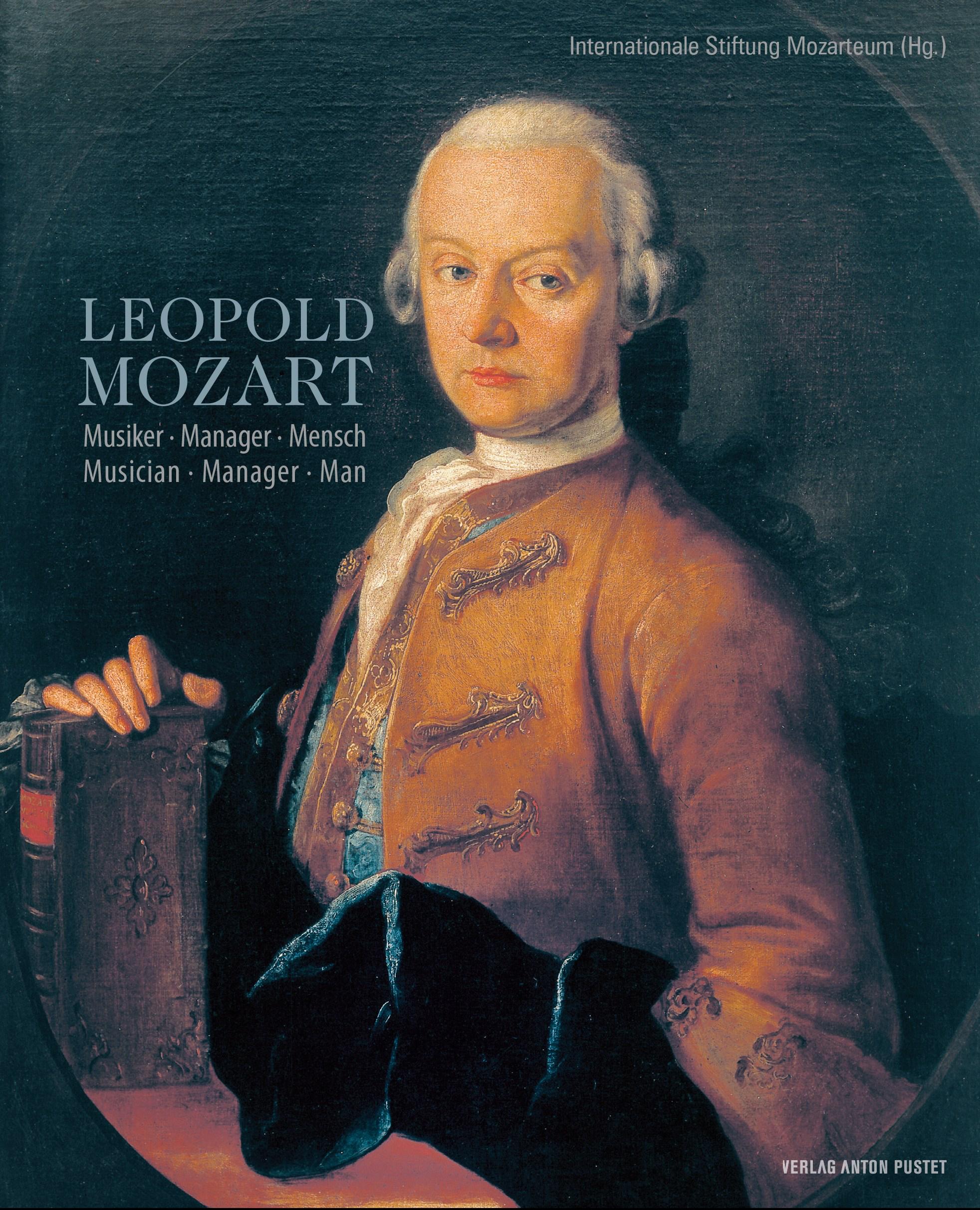 LeopoldMozart_Cover.indd